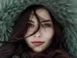 Face-girl-2-CloseUP-app-personality-traits