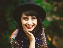 Face-girl-3-CloseUP-app-personality-traits